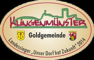 Logo_Goldgemeinde_klein.png